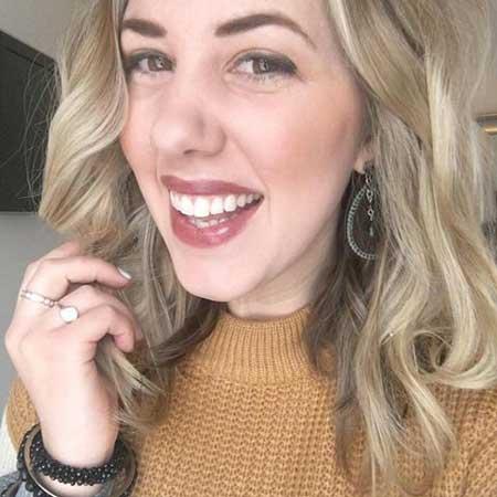 Danielle Guess