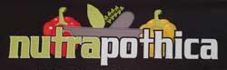 Nutrapothica-logo
